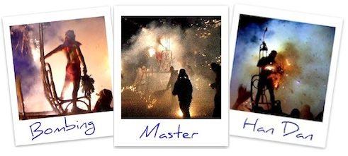 bizarre-festivals-bombing-master-han-dan