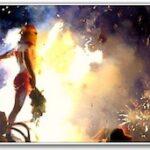 bizarre-festivals-master-handan