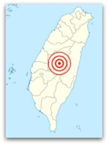 earthquake-taiwan-921
