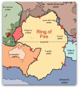 earthquake-taiwan-ring-of-fire
