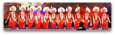 facts-on-taiwan-hoklo-dancers