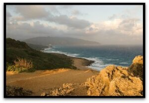 facts-on-taiwan-kenting