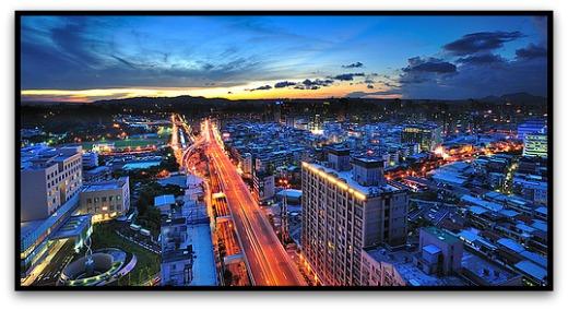new-taipei-city-xinbei