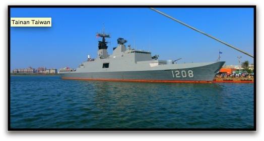 tainan-taiwan-battleship