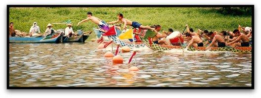 taiwan-holidays-dragon-boat