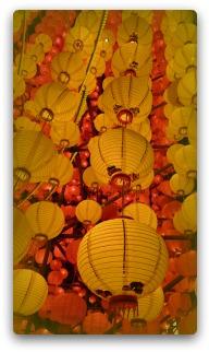 taiwan-holidays-lanterns