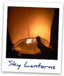 taiwan-holidays-sky-lantern