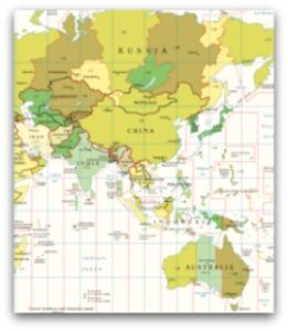 taiwan-time-world-time-zones