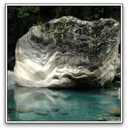 taroko-gorge-waters
