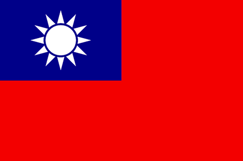 the-flag-of-taiwan